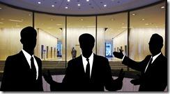Avis du CE pour un transfert d'entreprise