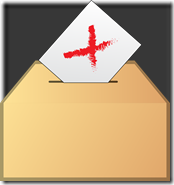 Elections annulées, quelle suite donner