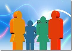 Les changements sur les allocations familiales
