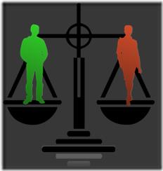 FP et loi travail