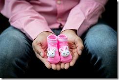 Démission à la fin du congé maternité  le préavis
