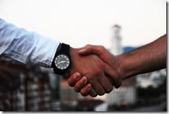 Nouvelles règles pour les promesses d'embauche