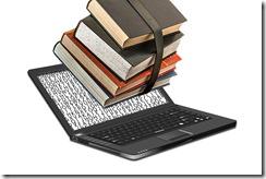 Le CSE et le recours aux expertises